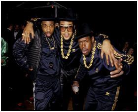 The Evolution Of Hip Hop Clothing Popular Culture
