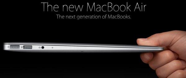 Apple Advertising Popular Culture