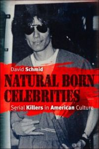 fascination with serial killers