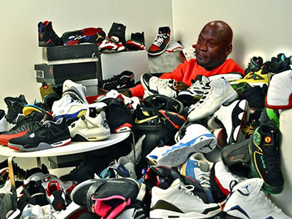 b658c9667e1e13 jordan-crying-sneakerhead